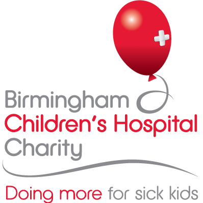 Birmingham Children's Hospital Charity